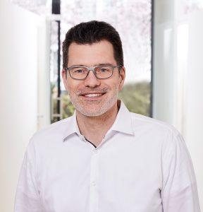 Dr. Philipp Richrath, Plastischer Chirurg Köln